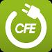 Download CFE Contigo APK
