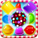 Download Candy Sweet Blast APK