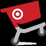 Download Cartwheel by Target APK