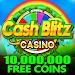 Download Cash Blitz\u2122 - Free Slots & Casino Games APK