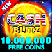 Download Cash Blitz - Free Slot Machines & Casino Games APK