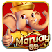 Download Slots Casino - Maruay99 Online Casino APK
