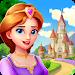 Download Castle Story: Puzzle & Choice APK