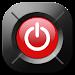 Download Castreal Remote Control APK