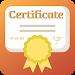 Certificate and Diploma Designer