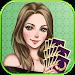 Capsa Susun - KK Chinese Poker (Pusoy/Piyat2x)