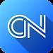 Download CityNews - Politics, Sports and Your City News APK