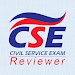 Download Civil Service Exam Reviewer - PH : 2020 APK