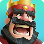 Cover Image of Download Clash Royale APK