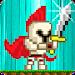 Download Clicker Knights Vs dragons APK