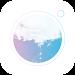 Download Cloud Camera Pro APK