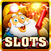 Download Club Vegas – Slots for Free & Casino Games to Play APK