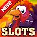 Download Club Vegas Slots - NEW Slot Machines Games APK