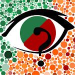 Download Color Blindness Test APK