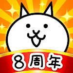 Download Download にゃんこ大戦争 APK For Android 2021