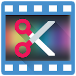 Download Download AndroVid – Video Editor, Video Maker, Photo Editor APK For Android 2021