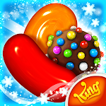 Download Download Candy Crush Saga APK For Android