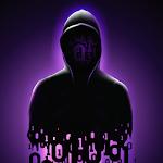 Download Download Duskwood – Crime & Investigation Detective Story APK For Android