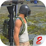 Download Download Fire Squad Free Fire: FPS Gun Battle Royale 3D APK For Android