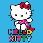 Download Download Hello Kitty. Educational Games APK For Android 2021
