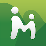 Download Download MMGuardian Parental Control App For Child Phone APK For Android 2021