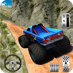 Download Download Impossible Monster Truck: race & Stunts 3D APK For Android 2021