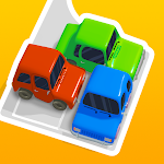 Download Download Parking Jam 3D APK For Android