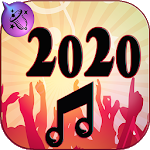 Download Download Top Popular Ringtones 2020 Free 🔥 APK For Android 2021
