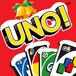 Download Download UNO!™ APK For Android