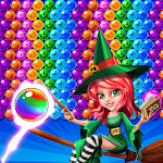 Download Download witch pop shooter APK For Android 2021