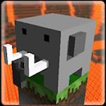 Download Craftsman: Building Craft APK