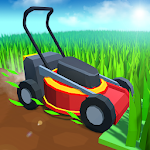 Cover Image of Download Cut the Grass APK