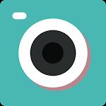 Download Cymera Camera - Collage, Selfie Camera, Pic Editor APK