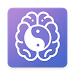 DBT Coach: (Dialectical Behavior Therapy app)