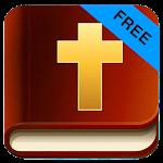 Download Daily Bible: Audio, Reading Plans, Devos APK