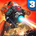 Download Defense Legend 3: Future War APK