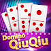 Download Domino QiuQiu KiuKiu Online(koin gratis) APK