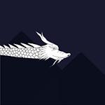 Download Dragon Fest : Endless Relaxing Flight APK
