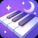 Download Dream Piano - Music Game APK