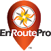 Download EnRoutePro 3 - Full Edition APK