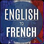 Download English To French Translator APK
