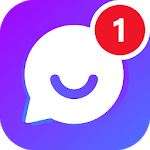 Download Extra Messages APK
