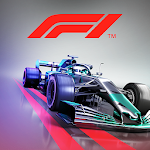 Cover Image of Download F1 Manager APK