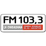 Download FM LA CIUDADANA GR APK