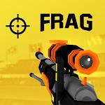 Download FRAG Pro Shooter APK