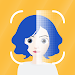Download Face Reading - Age Face, Signs APK