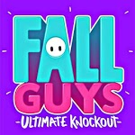 Download Fall guys game walkthrough APK