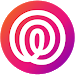 Download Life360 - Family Locator, GPS Tracker APK