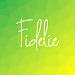 Download Fidelie APK