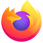 Download Firefox Browser: fast, private & safe web browser APK